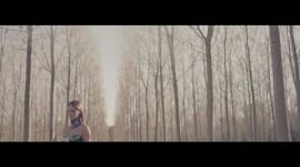 The Search, a film by Drake Doremus for Sergio Rossi