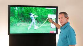 Hank Haney, Swing Like a Pro: Jason Day's Golf Swing Secrets