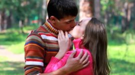 Your Guide to Ashley Madison, Explained with Bad Stock Footage