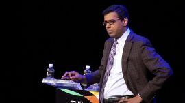 Atul Gawande: Was Your Operation Necessary?