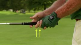How To Improve Your Grip