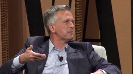 Bill Simmons and John McEnroe Call the Shots on the Future of Sports Journalism - FULL CONVERSATION