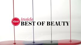 Best of Beauty 2015: Episode 4