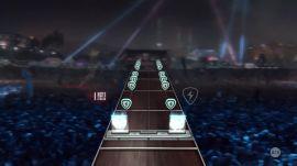 Guitar Hero Live - A Transatlantic Ars Review