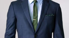 How to Use a Tie Bar The Right Way