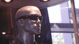 Ars talks body cameras with Taser International