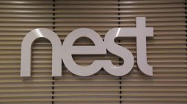 Ars visits Nest Labs