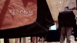 CES 2016: Ars attends Pepcom