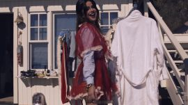 Behind the Scenes of Selena Gomez's W Magazine Cover Shoot