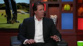 Phil Mickelson on Callaway Live [Sponsor Content]