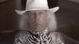 Fabulous James: James Goldstein Talks Style, Romance, and Taking Chances