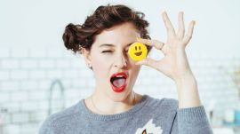 Emoji Oreos Are Here and They're the Cutest Dessert EVER