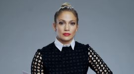 "What Happens When Jennifer Lopez Remixes ""Baby Got Back"" by Sir Mix-A-Lot"