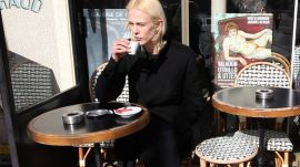 5 Tips to Be the Perfect French Woman