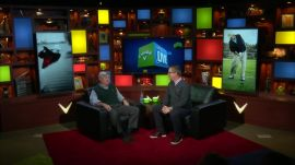 Jimmy Dunne on Callaway Live [Sponsor Content]