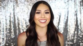 Roxette Arisa Unboxes the June 2016 Allure Beauty Box