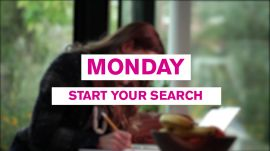 15 Minute Fix: Jumpstart Your Job Search In One Week