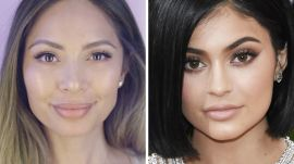 How to Do the Kylie Lip--Without the Lip Kit