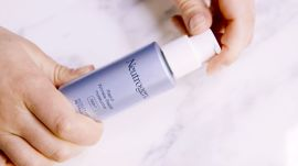 Product Review: Neutrogena Rapid Wrinkle Repair Moisturizer - Night
