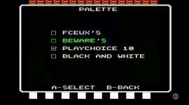 Analogue Nt enhances retro NES gaming experience