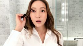 16 Steps to Looking Like a K-Pop Star With Jessica Jung