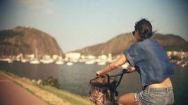 Explore Rio de Janeiro by Bike