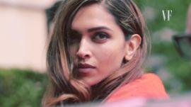 Deepika Padukone Reveals Her Style Secrets