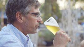 Jason Wilson, Back Forty Beer Co. (SPONSORED)