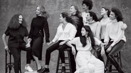 Watch Grace Coddington's Former Assistants Pay Homage to Their Iconic Mentor