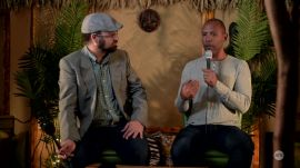 Ars Live Episode 5: Diversity in Tech | Ars Technica