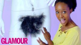 How Do Women Feel About Body Hair?