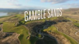 Gorgeous Designs You've Gotta See: Gamble Sands