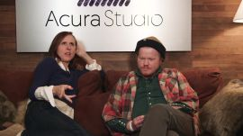 Molly Shannon Threw Her Daughter a Scavenger Hunt Birthday