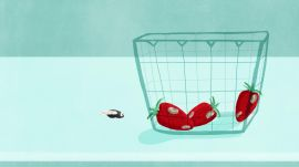 How Wasteless Home Cooking Can Help Solve Our Food Crisis