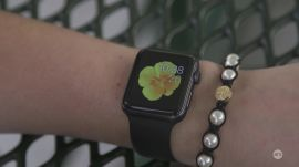 Using the Apple Watch series 2 as an activity tracker | Ars Technica