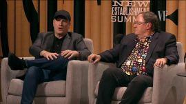How Marvel Studios Achieves Cinematic Greatness