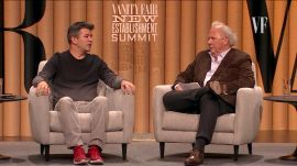 The World of Uber with Travis Kalanick
