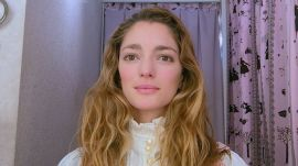 Watch Sofía Sanchez de Betak Get Tokyo's Cutest Makeover