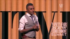 Why Marcus Samuelsson invested in Harlem