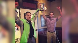 The Grind: 5 steps to planning the perfect company golf outing