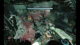 Titanfall 2 Titan gameplay | Ars Technica