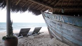 Is Trancoso the Best Beach Town in Brazil?
