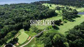 Shoreacres