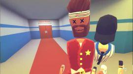 Rec Room: Social VR gaming | Ars Technica