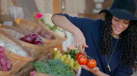 Episode 4: Emily's Food Tour Part 2 – Phoenix Area