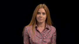 Amy Adams, Greta Gerwig, & Michelle Williams Recreate Shampoo