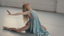 Beauty Lessons We Can All Learn From Ballet Dancer Isabella Boylston