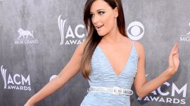 The Most Surprising Country Music Awards Looks Ever