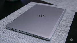 HP Elitebook x360 convertible review | Ars Technica