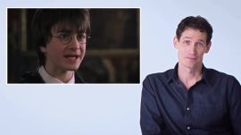 Accent Expert Breaks Down 6 Fictional Languages From Film & TV